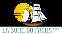 La Suite Pasha